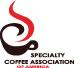 Logotipo Specialty Coffee Association
